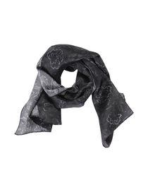 LES HOMMES - Oblong scarf