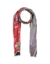 ISSEY MIYAKE - Oblong scarf