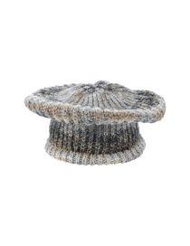 CAPPELLIFICIO RP - Cappello
