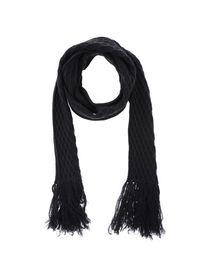 LANVIN - Oblong scarf