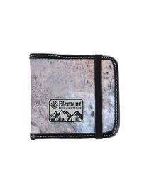 ELEMENT - Wallet