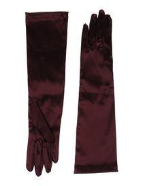 ALPO - Gloves