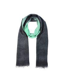 CONTILEONI - Oblong scarf