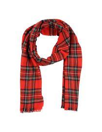 ARTE - Oblong scarf