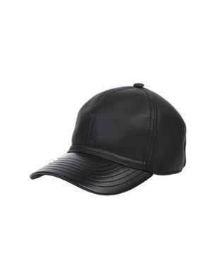 NEIL BARRETT - Hat