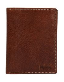 FOSSIL - Wallet