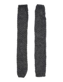 40WEFT - Gloves