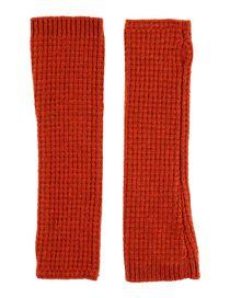 BARK - Gloves
