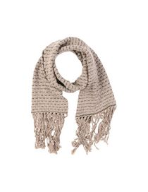 SILVIAN HEACH - Oblong scarf