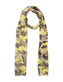 MICHAEL MICHAEL KORS - Oblong scarf
