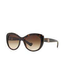 DOLCE & GABBANA - Sunglasses