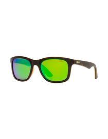 REVO - Sunglasses