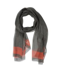 C.P. COMPANY - Oblong scarf