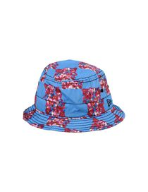 THIERRY BOUTEMY for OPENING CEREMONY - Hat