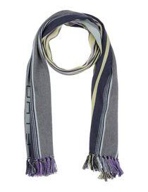 ETRO - Oblong scarf