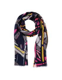 AMORPH - Oblong scarf