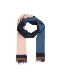 BARENA - Oblong scarf