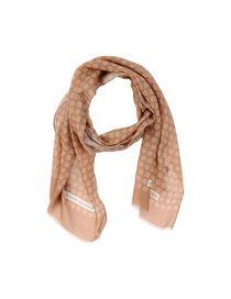 ALESSANDRO DELL'ACQUA - Oblong scarf