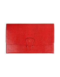 ASPINAL of LONDON - Document holder