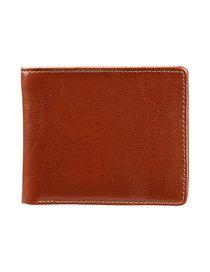 GENTLEMEN'S HARDWARE - Wallet