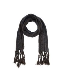 JUST CAVALLI - Oblong scarf