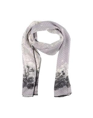 VALENTINO - Oblong scarf