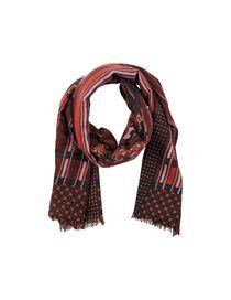 MILA SCHÖN CONCEPT - Oblong scarf