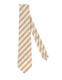 MALO - Tie