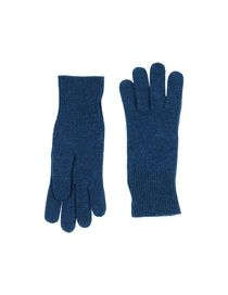 MAISON MARGIELA 4 - Gloves