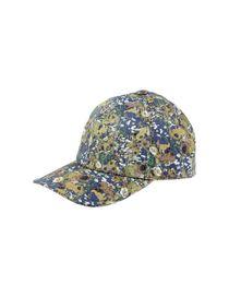 MSGM - Hat