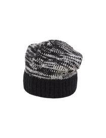 SCAGLIONE - Hat