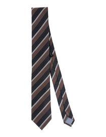 ALESSANDRO DELL'ACQUA - Tie
