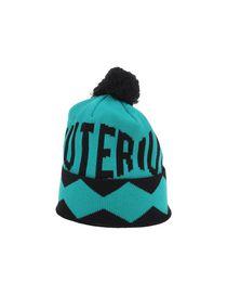 IUTER - Hat