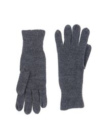 TWIN-SET Simona Barbieri - Gloves
