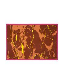 MARC QUINN - Square scarf