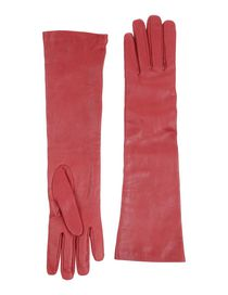 GIANVITO ROSSI - Gloves