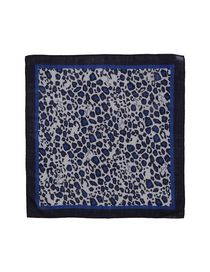 LIU •JO ACCESSORIES - Square scarf