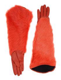 KENZO - Gloves