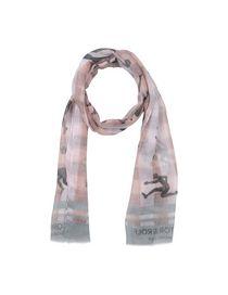 """VIKTOR & ROLF """"Monsieur"""" - Oblong scarf"""