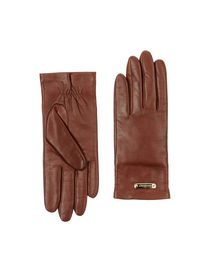 BURBERRY LONDON - Gloves