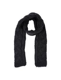 VINTAGE 55 - Oblong scarf
