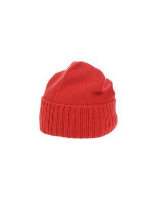 MALO - Hat