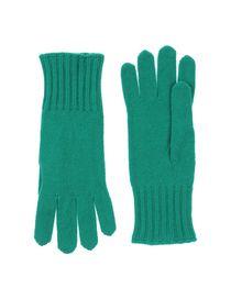 MALO - Gloves