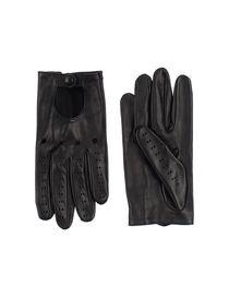 LES HOMMES - Gloves
