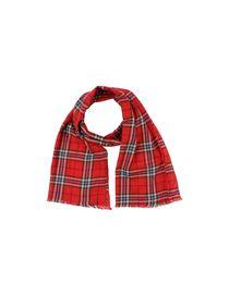 BOGNER  FIRE+ICE - Oblong scarf