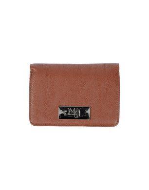 GAI MATTIOLO JEANS - Wallet
