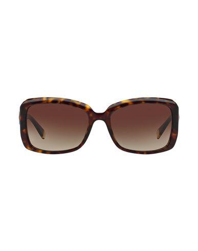 Dkny Dy4073 Gafas De Sol 2014 frais y8Lcu4