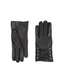 JOHN VARVATOS - Gloves