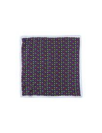 FEFĒ - Square scarf
