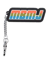MARC BY MARC JACOBS - Key ring
